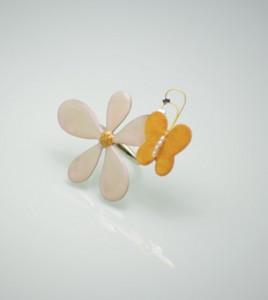 louloudi-petalouda-margaritaria-perle-xruso