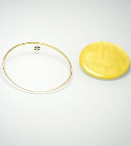 skoularikia-krikos diskos-kitrino iridizon