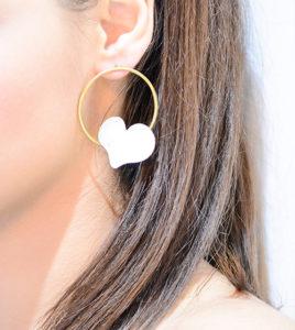 κοσμηματα-σκουλαρικια-καρδιες.jpg