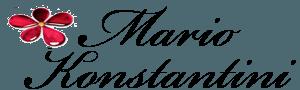 Mario Konstantini Χειροποίητα Κοσμήματα