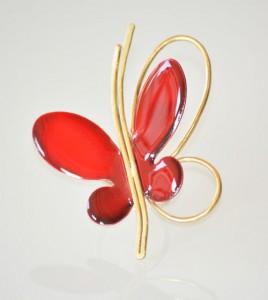 πεταλοθδι διπλι