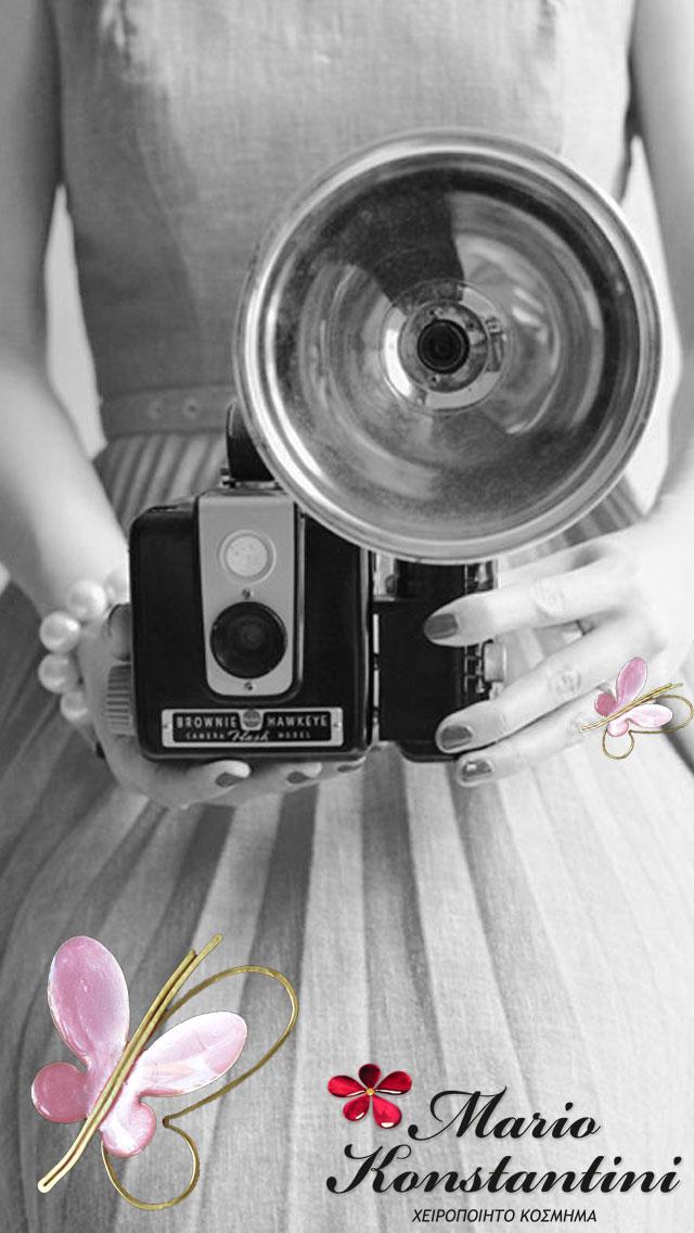 petalouda-roz-foto