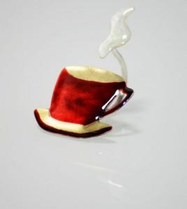 xeiropoihto-kosmhma-daxtulidi-kafes
