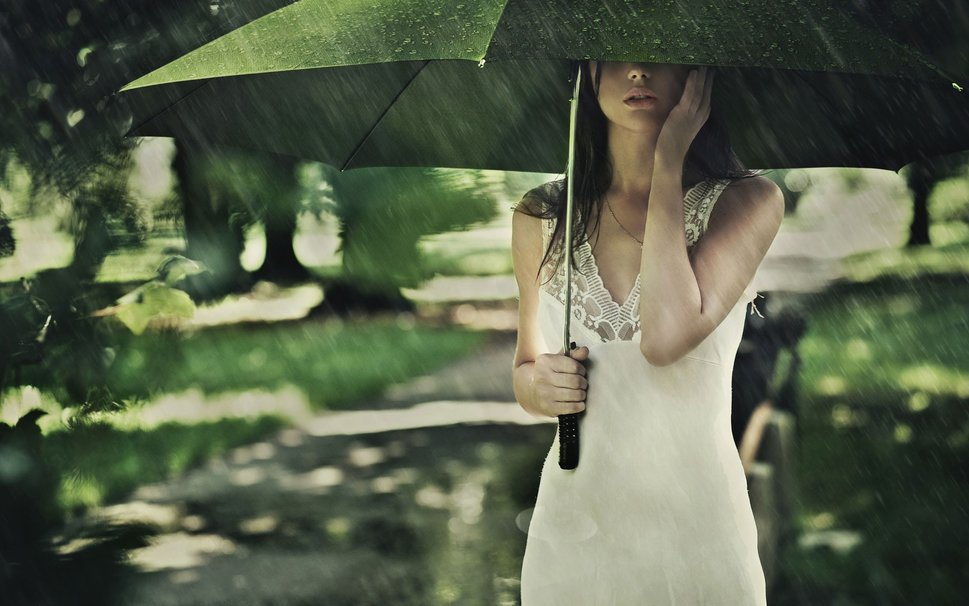 146179__girl-summer-umbrella-rain-the-mood_p
