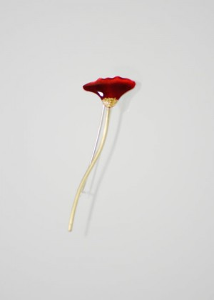 karfitsa-paparoyna-mikri