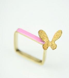 xeiropoihto-kosmima-mario-konstantini-daxtulidi-petalouda-papillon-pink-gold-ring