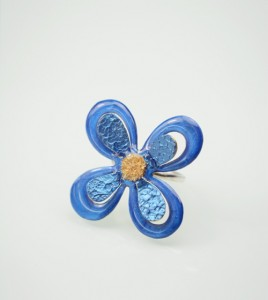 handmade-jewellery-jewelry-xeiropoihta-kosmimata-ring