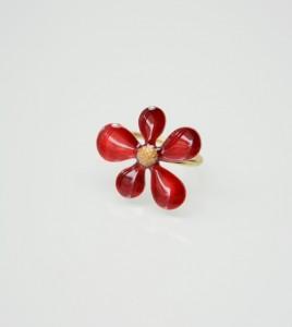 handmade-jewellery-xeiropoihta-kosmimata-sevalie-ring-louloudaki-flower