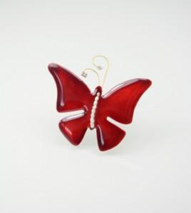 xeiropoihta-kosmimata-mario-angelo-butterfly-petalouda-ring-daxtulidi.jpg