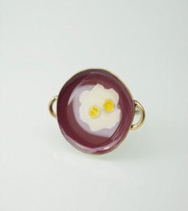 xeiropoihta-kosmimata-mario-angelo-egg-ring-daxtulidi-jewellery-jewelry