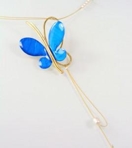 xeiropoihta-kosmimata-mario-konstantini-handmade-jewellery-butterfly-petalouda-necklace-kolie