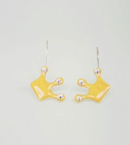 xeiropoihta-kosmimata-mario-konstantini-jewellery-jewelry-crown-korwnes-earrings-skoularikia1