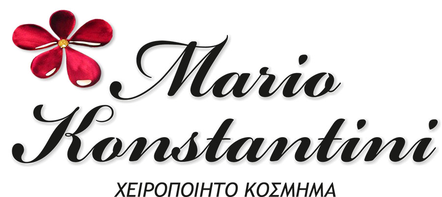 logotypo-sosto-mario-konstantini