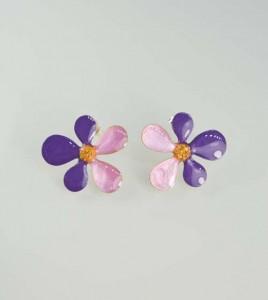 skoylarikia-xeiropoihta-kosmhmata-loyloydia-margarites-roz-mov