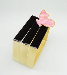 xeiropoihto--tetragono-braxioli-petalouda--