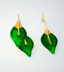 xeiropoihto-kosmhma-ashmi-skoularikia-fila-smaragdi