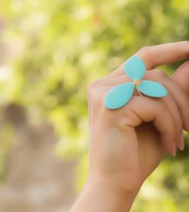 κοσμηματα-δαχτυλιδι-μεγαλο