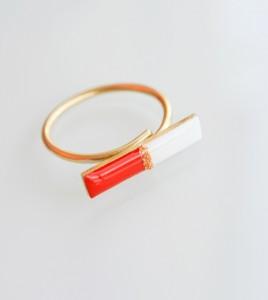 xeiropihto-kosmhma-ashmi-daxtylidi-minimal-mikra-sevalie-korali